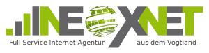 logo_neoxnet