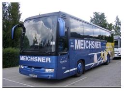 meichsner