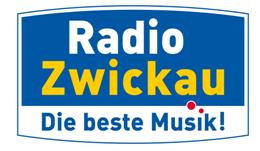 radiozwickau