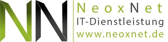 neoxnet