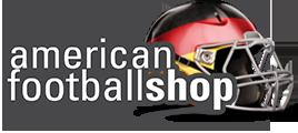 70c89a553dbda1 Nike Superbad 5.0 Design 2019 American Football Handschuhe, 74,95 &eu