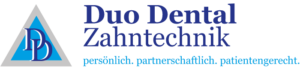 logo Duo Dental
